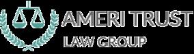 AmeriTrust Law Group Logo